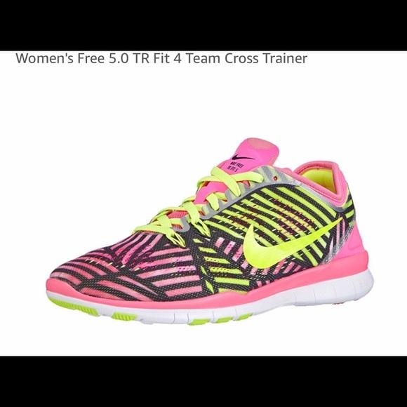 online store 5622b 4e21d Nike Shoes | Cool Sneakers | Poshmark